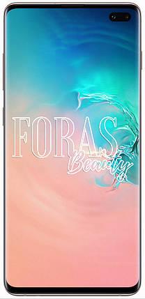 Samsung Galaxy S 10 PLUS 128G, фото 2