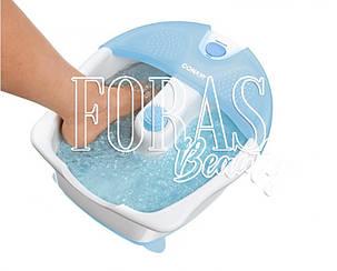 """Гидромассажная ванночка для ног """"Bubbling foot massager"""" CH-800, фото 2"""