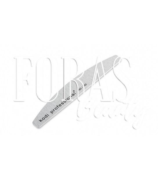 Пилочка для ногтей Kodi Professional