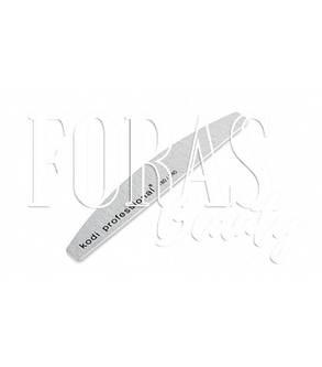 Пилочка для ногтей Kodi Professional , фото 2