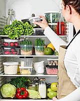 Термін зберігання продуктів