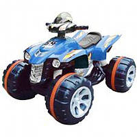 Детский квадроцикл BT-BOC-0040