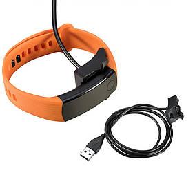 Зарядное устройство для Huawei Band 2 Pro / Band 3 Pro / Honor Band 5 / 4 / 3