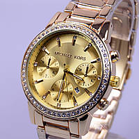 Женские наручные часы MICHAE-L KOR-S Silver MK-A67