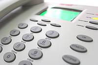 Стационарный GSM телефон Termit FixPhone GSM v2
