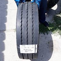 Грузовые шины б.у. (грузовая резина бу) 235.75.r17.5 Bridgestone R168 Бриджстоун