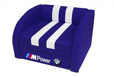 Кресло диван - кровать Smart