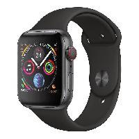 Розумні годинник Smart watch IWO 8 Special Edition (Чорний)
