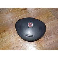 Airbag подушка безпеки Фіат Добло