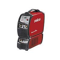 Аргонный сварочный аппарат Selco Quasar 270 TLH