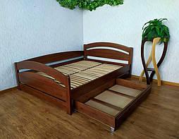 """Полуторная кровать """"Марта Премиум"""" 2"""