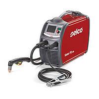 Аппарат для воздушно плазменной резки Selco Saber 70 CHP