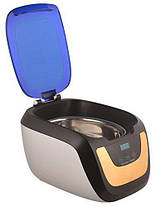 Ультразвуковая ванна Jeken CE-5700A , фото 2