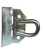 Крюк КМ-12, фото 3