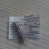 Алмазный правящий карандаш 56/1 (3908-0056), 57/1, 58/1, 59/1, 60/1, 61/1