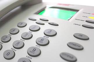 Termit FixPhone GSM V2 Стационарный GSM телефон , фото 3