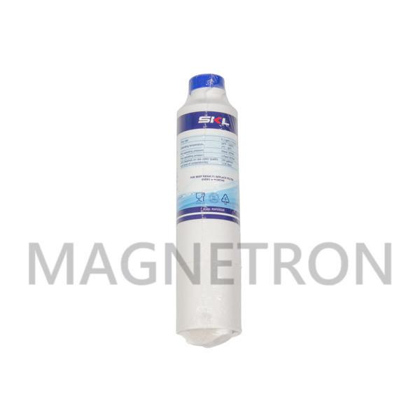 Водяной фильтр для холодильников Samsung HAF-CIN/EXP DA29-00020B (code: 19634)