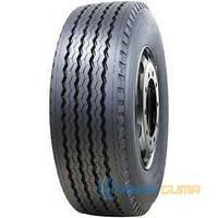 Грузовая шина SUNFULL ST022 (прицепная) 385/65R22.5 160K