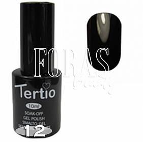 Гель-лак Tertio №012, 10ml