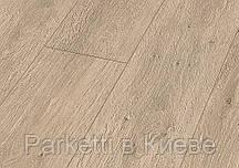 Ламінат Meister 6421 LD75 Дуб Каледонія