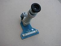 Рефрактометр ИРФ-464 молочный