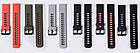 Ремешок  LOPBEN Sport для смарт-часов Xiaomi AMAZFIT Bip / 20 мм, фото 5