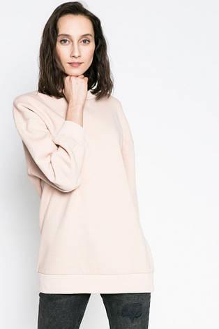 Блузка / свитер женский, фото 2