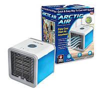 Переносной кондиционер Arctic air