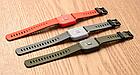 Ремешок  LOPBEN Sport для смарт-часов Xiaomi AMAZFIT Bip / 20 мм, фото 3