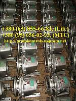 Мотор-редукторы 1МЦ2С-63-28