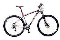 Велосипед Neuzer MTB SPORT Duster Pro