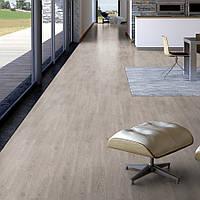 Wicanders E1T7001 Limed Grey Oak Wood Resist+ замковая виниловая плитка