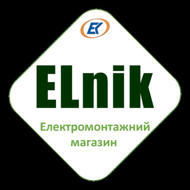 Інше електротехнічне обладнання в інтернет-магазині ELnik.com.ua