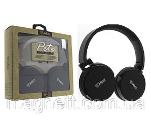 Безпровідні Bluetooth-Навушники Inkax HP-06