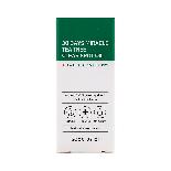 Масло чайного дерева для лица SOME BY MI 30 Days Miracle Tea Tree Clear Spot Oil, 10 мл, фото 4