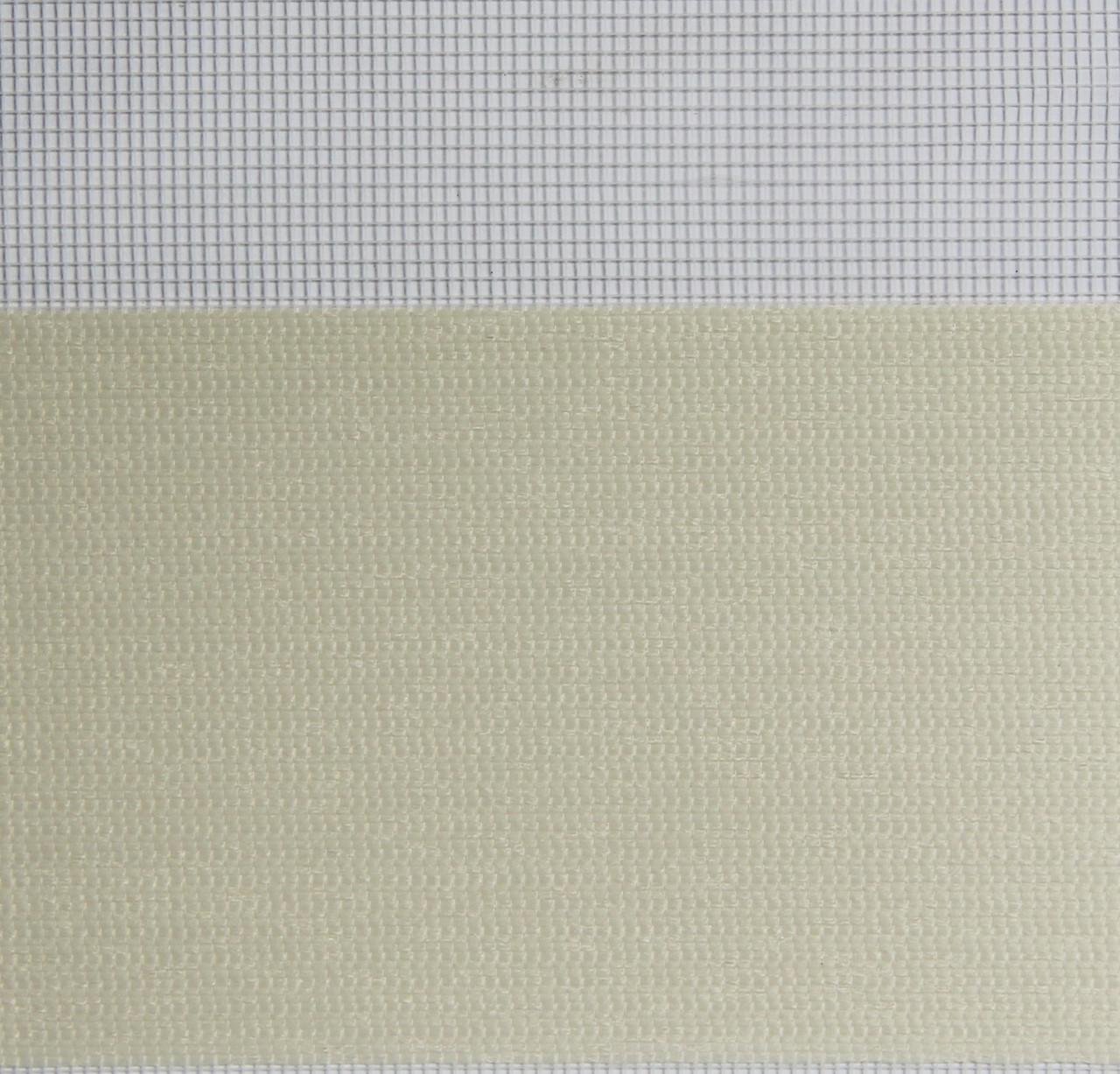 Готові рулонні штори Тканина Z-067 Пряжене молоко
