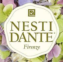 Nesti Dante - Мыло, Жидкое мыло/Гели, Наборы