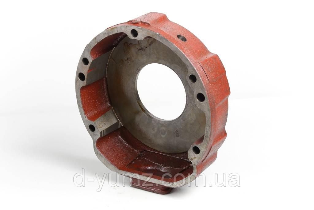 Кожух основного тормоза МТЗ            85-3502035