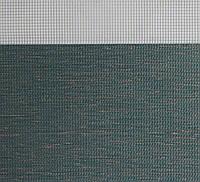Готовые рулонные шторы Ткань Z-075 Синяя сталь