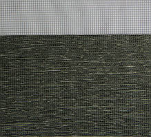 Готовые рулонные шторы Ткань Z-076 Моренго