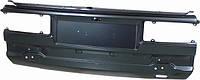 Панель задняя в сборе -87 БМВ 3 Е30 BMW 3 E30 11.82- 0054650