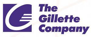 Gillette придумал новый маркетинговый ход