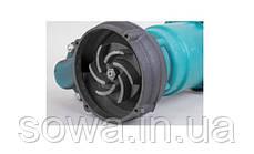 ✔️ Дренажно - фекальный насос Euro Craft P055, фото 2