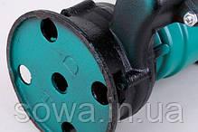 ✔️ Дренажно - фекальный насос Euro Craft P055, фото 3
