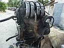 Мотор (Двигатель) Citroen Jumper Peugeot Boxer 2.5D 12 Кл. DJ5 (T9A), фото 2