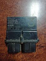 Toyota 89952-35011 датчик присутствия пассажира