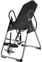 Инверсионный стол Luxon Sport NEW