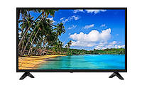 "Телевизор LCD LED Comer 40"" - Smart TV - WiFi - Android"