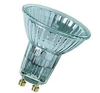 Лампы галогенные КГ-5000Вт