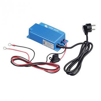 Зарядное устройство Blue Smart IP67 Charger 12V 7A